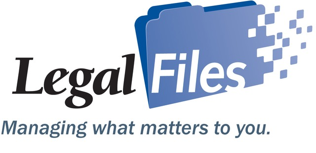 Legal Files Software, Inc.
