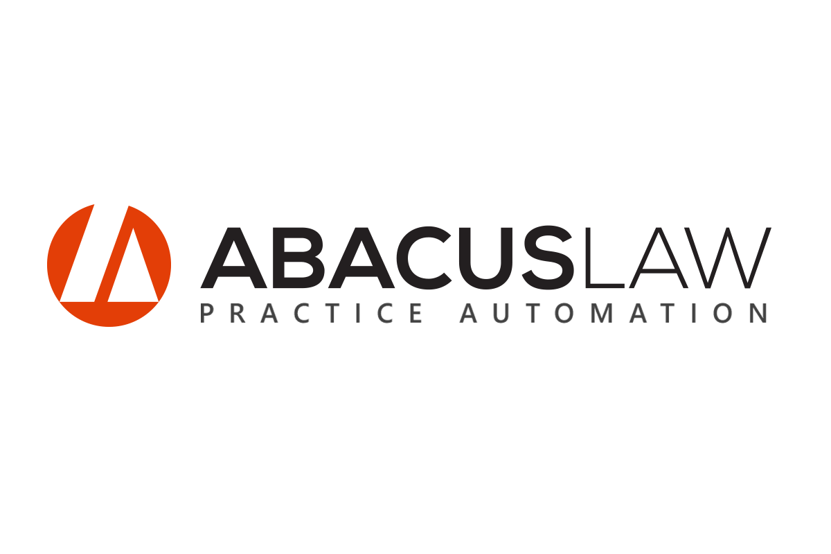AbacusLaw: Case Management, Time, Billin...