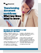 Transforming Document Workflows: What La...