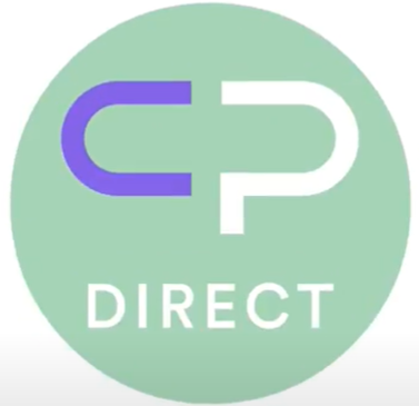 CP Direct