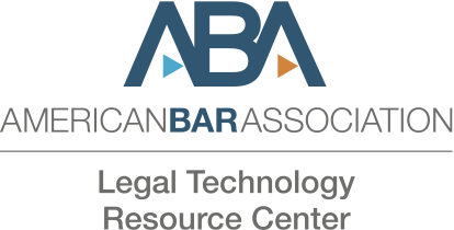 http://www.americanbar.org/groups/departments_offices/legal_technology_resources.html