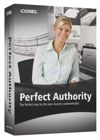 Perfect Authority  - $164.99