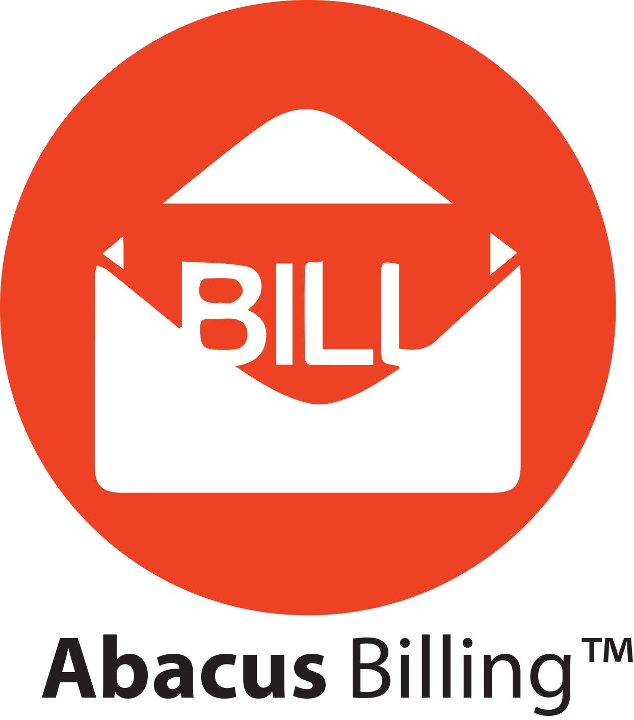 Abacus Billing: Improve Your Cash Flow w...