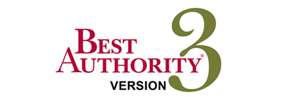 Best Authority