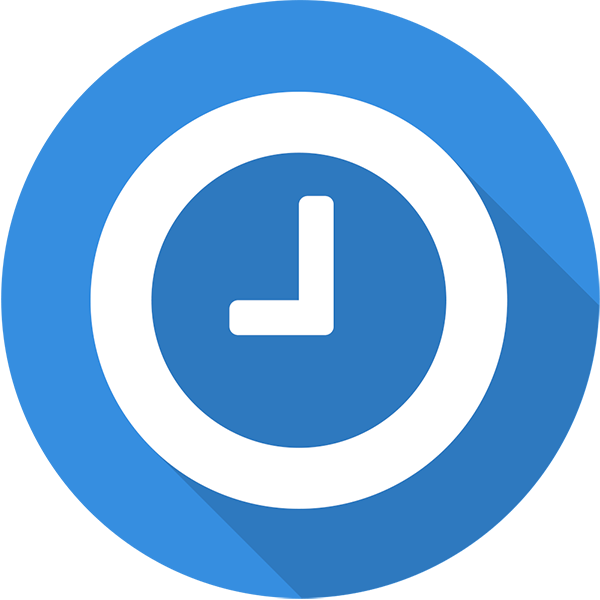 Track your billable time with a one-clic...
