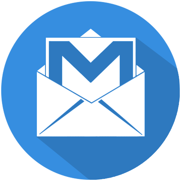 Sync your emails and calendar with Gmail...