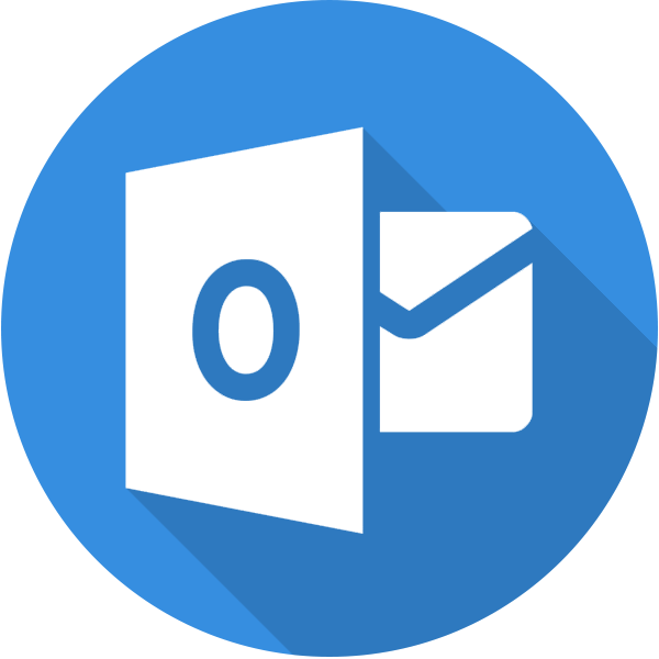 Sync your emails and calendar with Outlo...