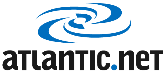 Atlantic Net, Inc