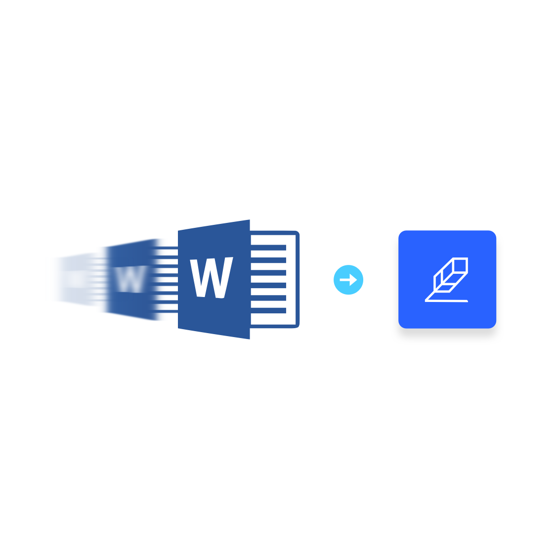 Microsoft Word-based legal documents tur...